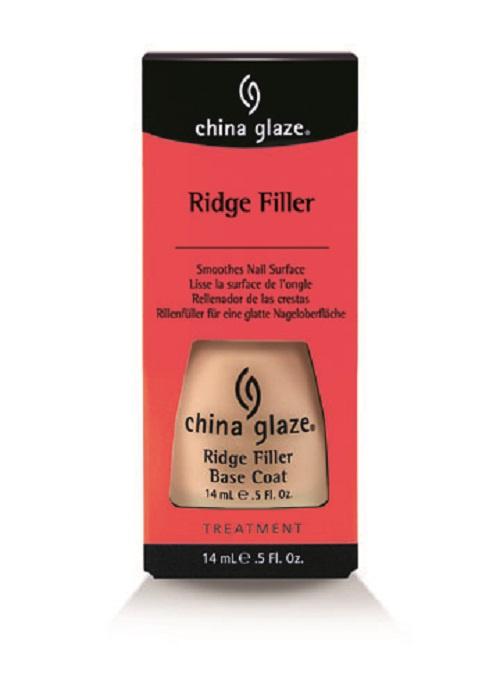 цены на Основа под лак China Glaze China Glaze, 78  в интернет-магазинах