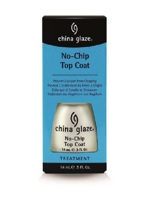 цены на Лак для ногтей China Glaze China Glaze, 78  в интернет-магазинах