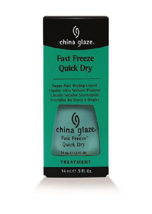Лак для ногтей China Glaze China Glaze, 85