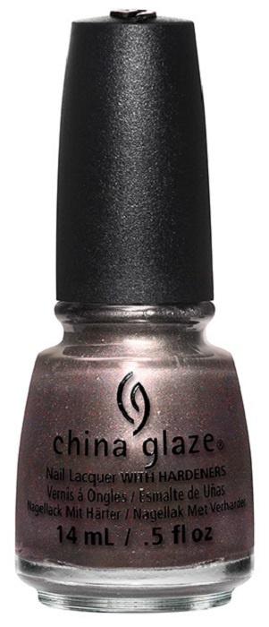 цены на Лак для ногтей China Glaze China Glaze, 66  в интернет-магазинах
