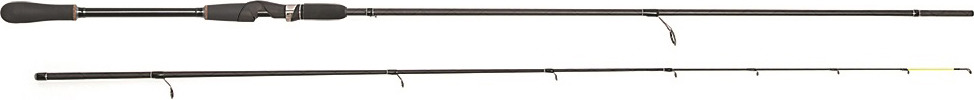 Удилище спиннинговое Salmo Elite JIG, 4152-270, 28 г, 2.70 м