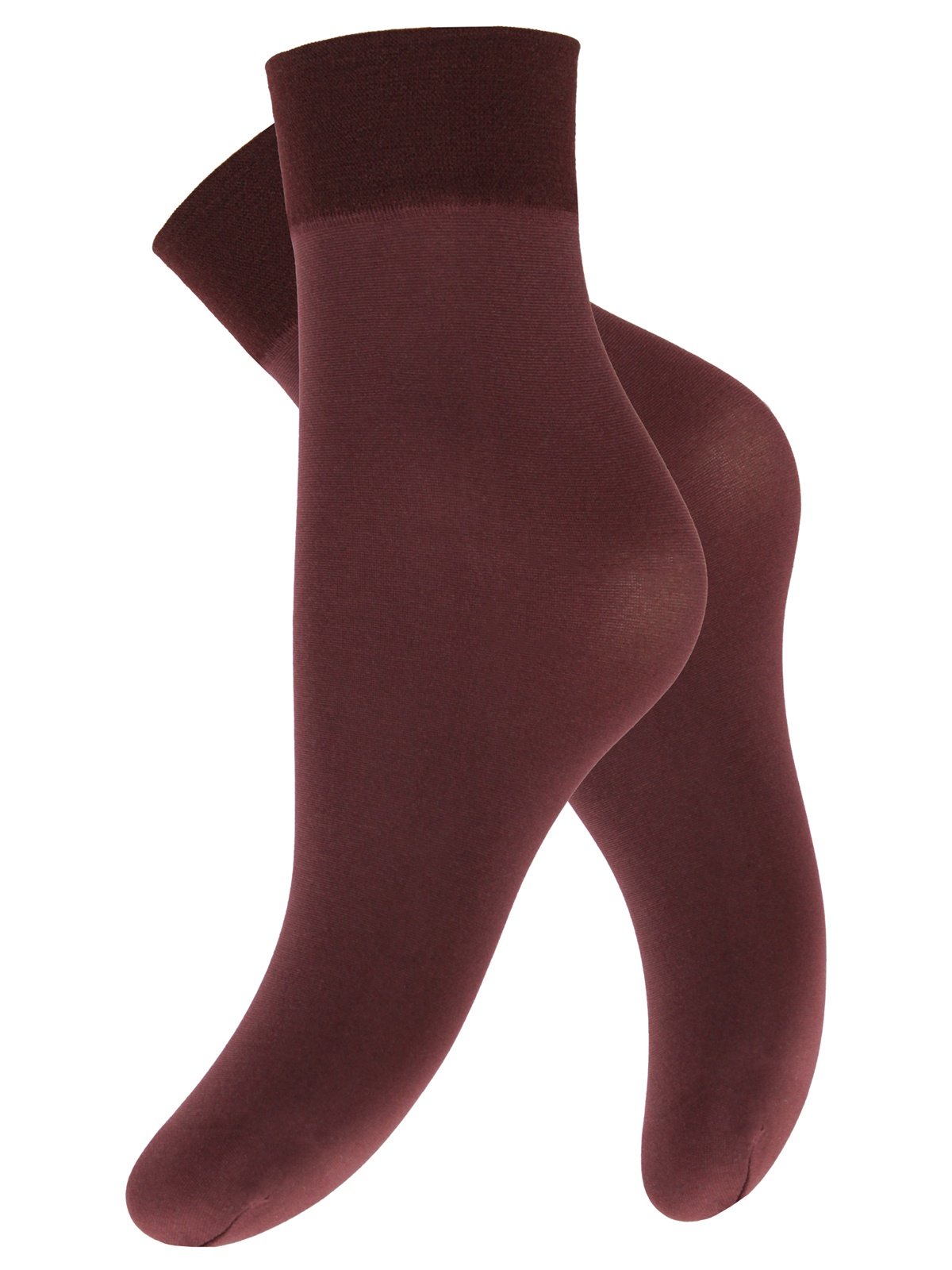 колготки  носки  гетры Носки Trasparenze