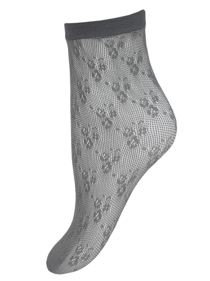 Носки Mademoiselle