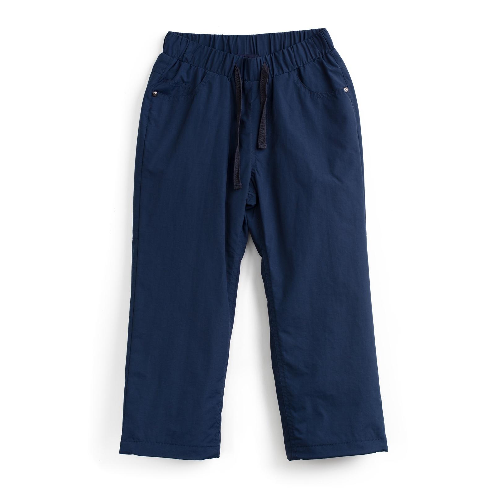 Брюки PlayToday брюки из вельвета с трикотажной подкладкой