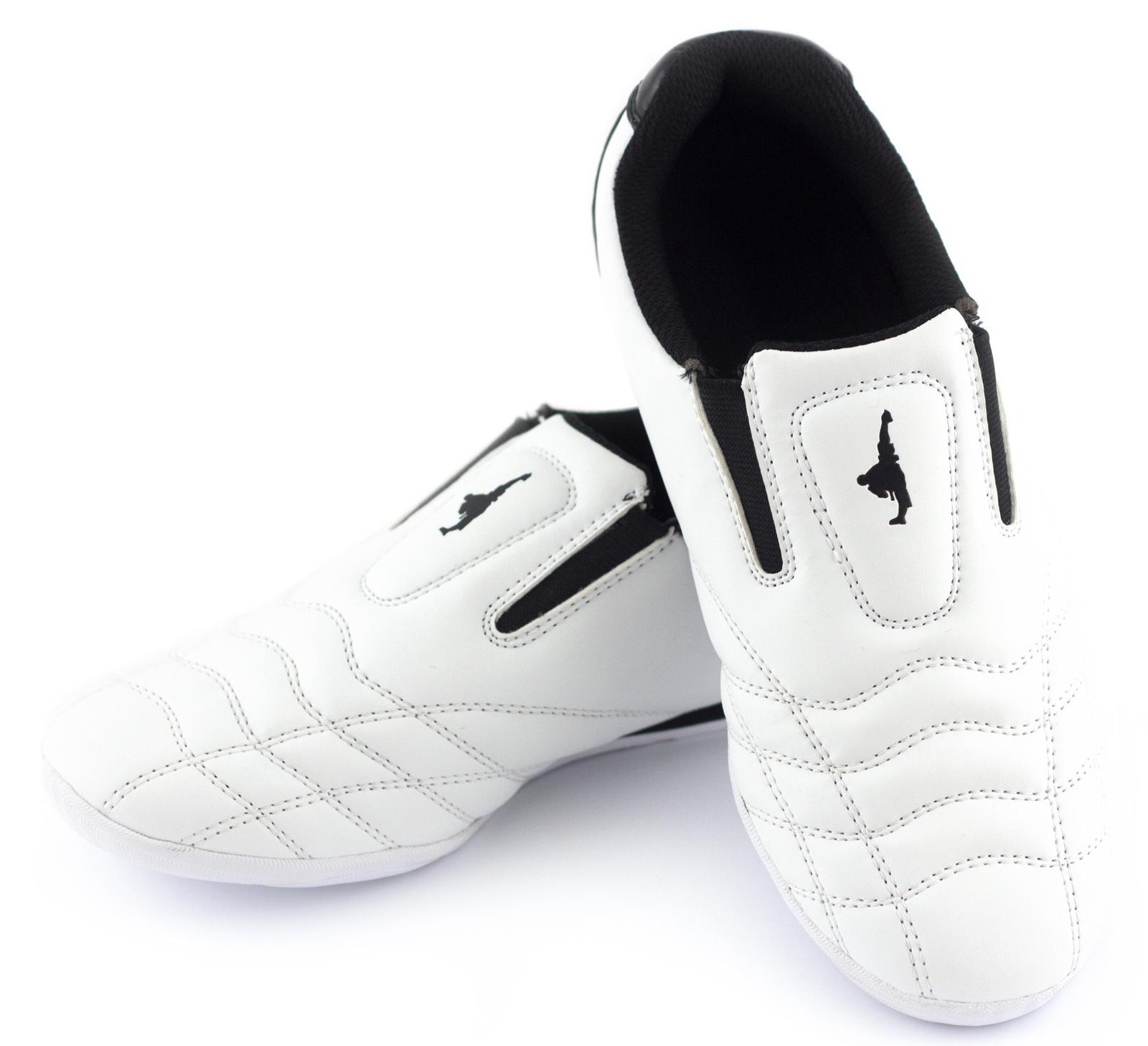 Кроссовки Khan спортивная обувь