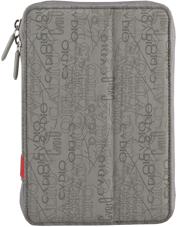 Фото - Чехол для планшета Defender Tablet purse uni, 26018 видео
