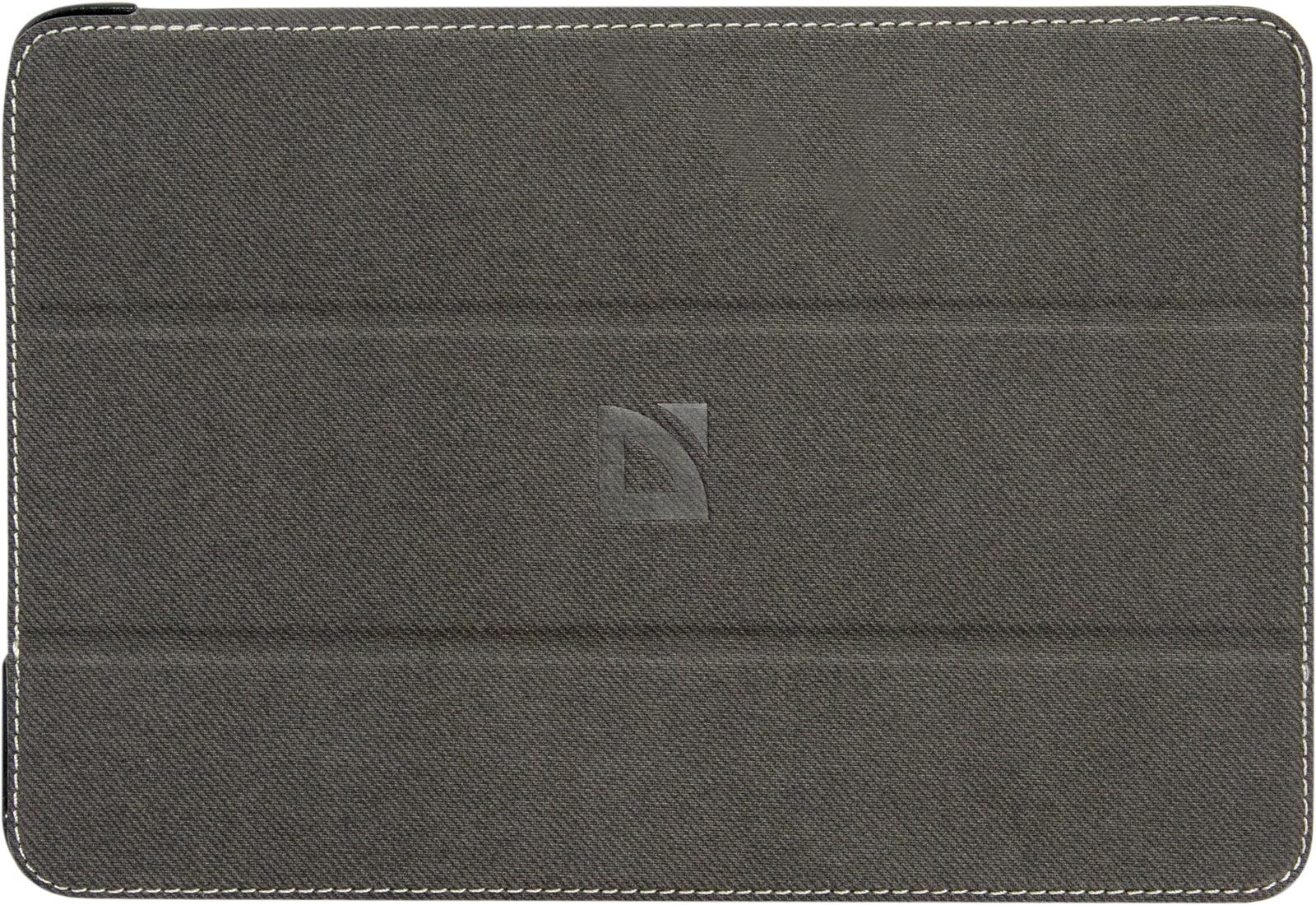 Чехол для планшета Defender Mini case, 26044 цена
