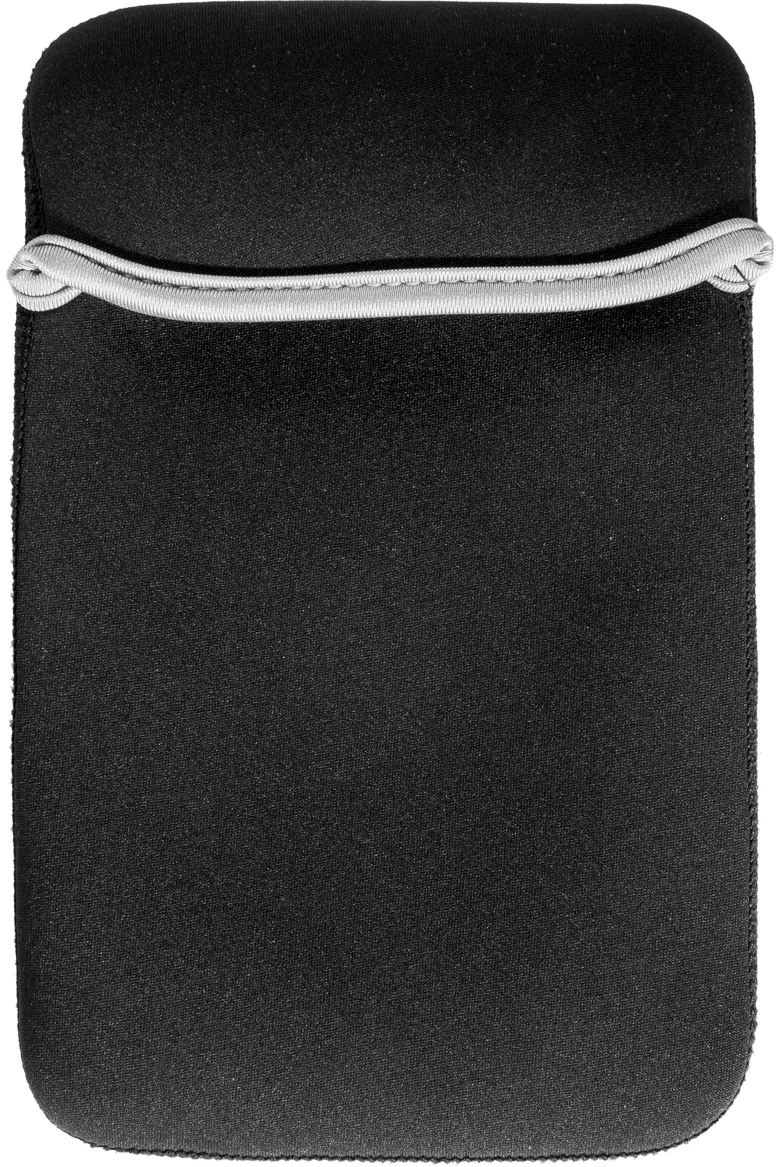 Чехол для планшета Defender Tablet fur uni, 26014 цена
