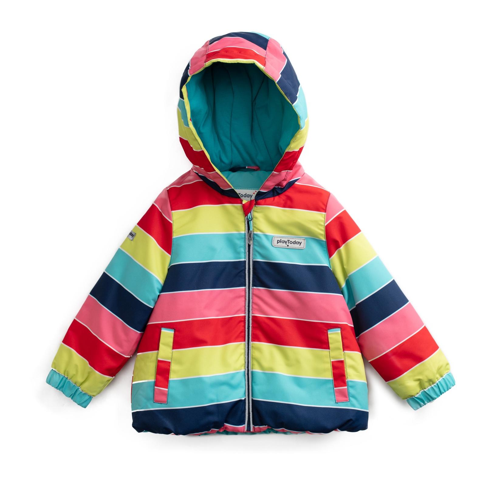 картинки одежды курток любят это