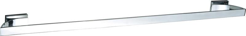 Держатель для полотенец Novella Basic, BS-11211