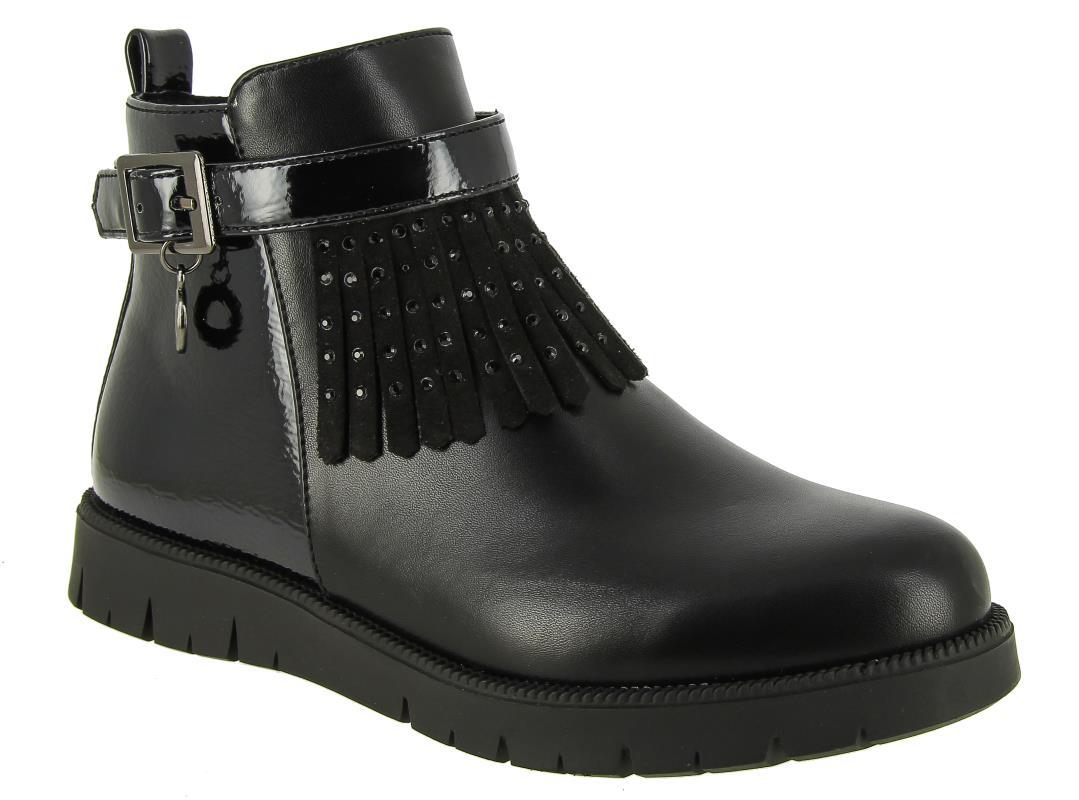 Ботинки KENKA цена 2017