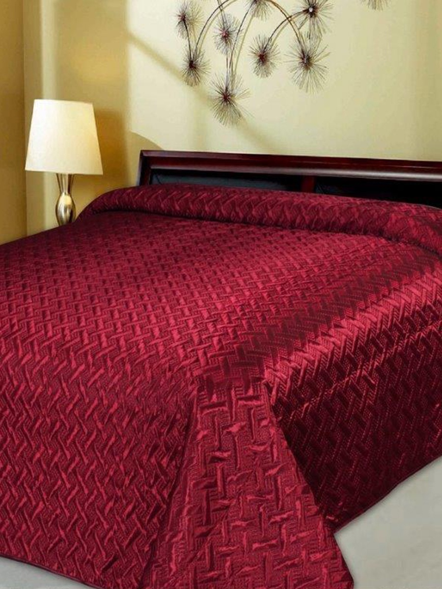 Покрывало DeНАСТИЯ Покрывало на кровать