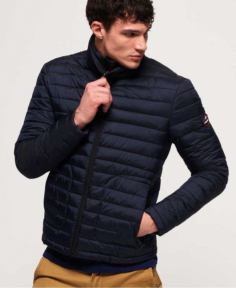 Куртка Superdry sequin embroidered zip up jacket