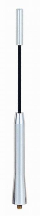 Автомобильная антенна триада ремкомплект ПР-03 EURO Decor — пруток универсальный
