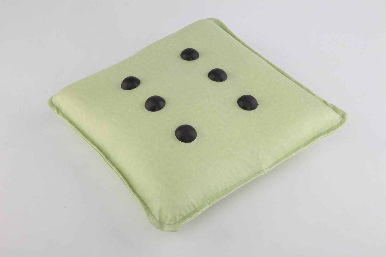 Массажная подушка no 15136 no