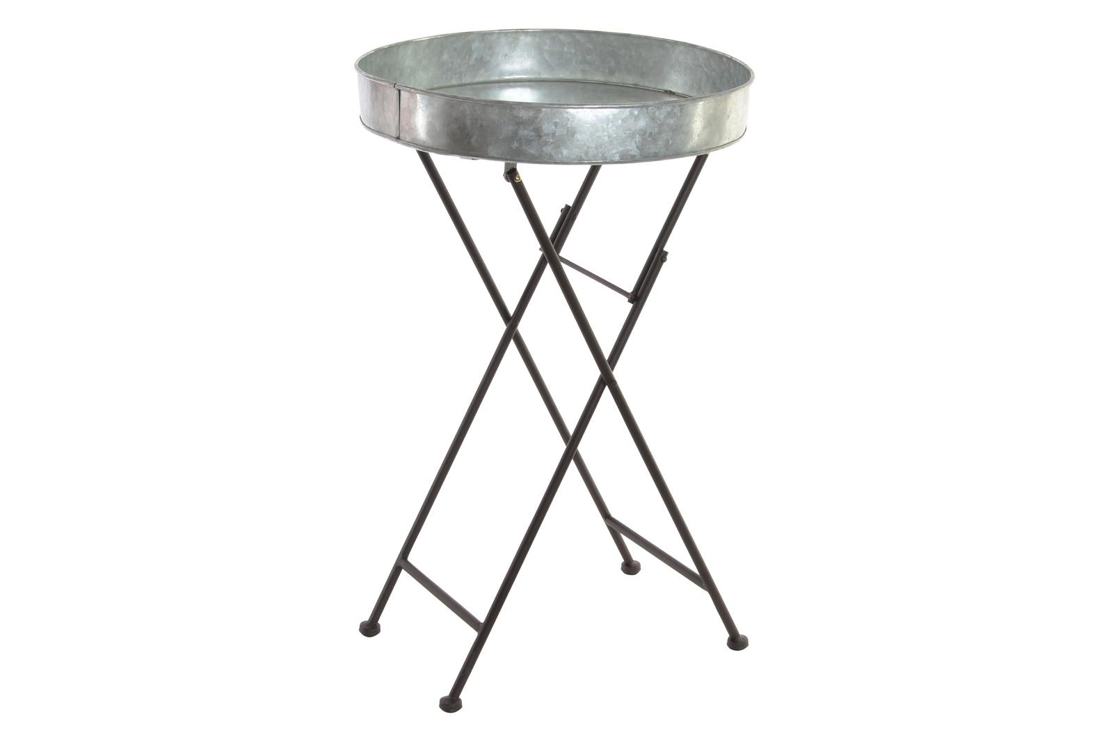 Складной стол Detall Item AUXILIARY, LD-147795 сандалии item black item black it004awqic39
