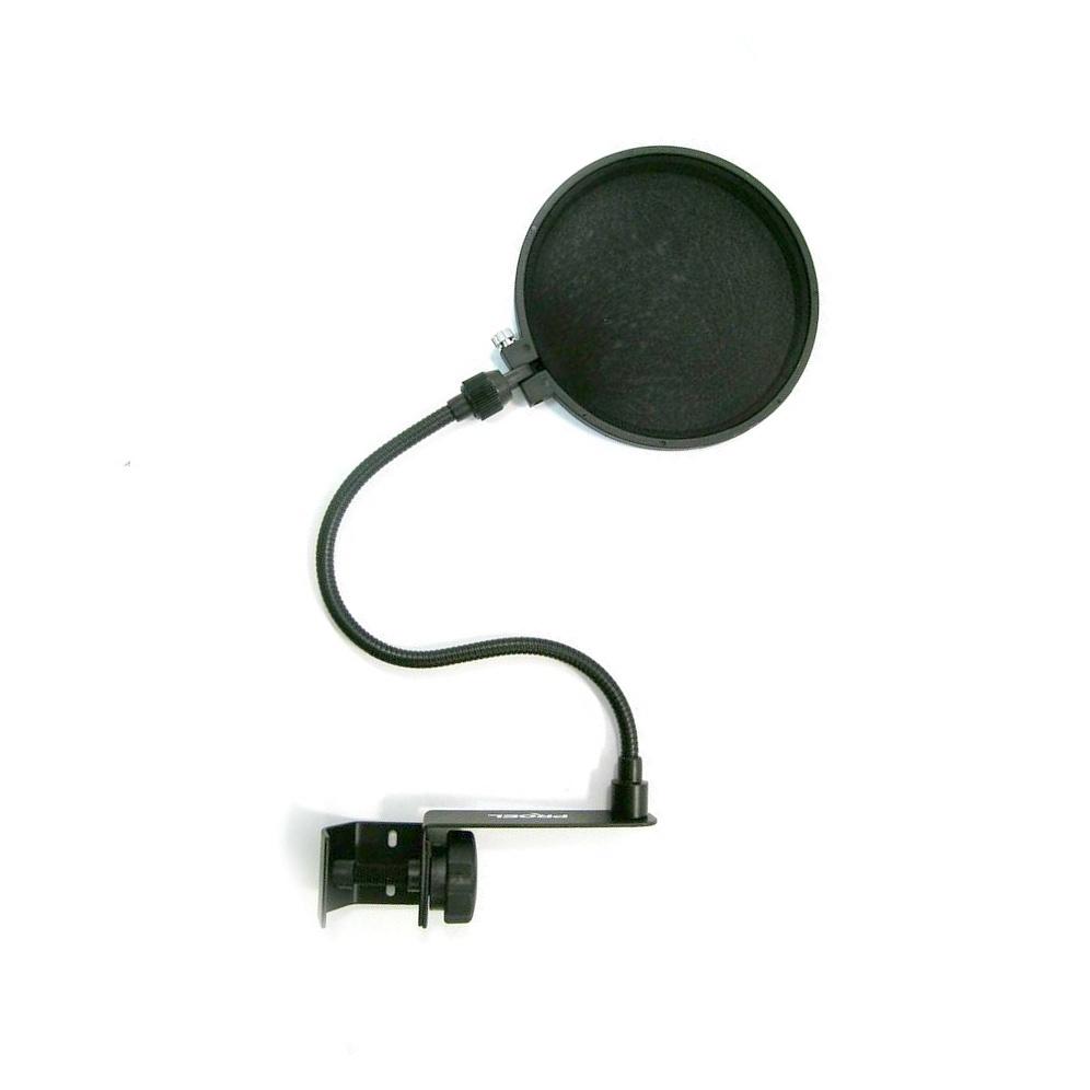 Аксессуар для микрофона PROEL APOP50, APOP50, черный