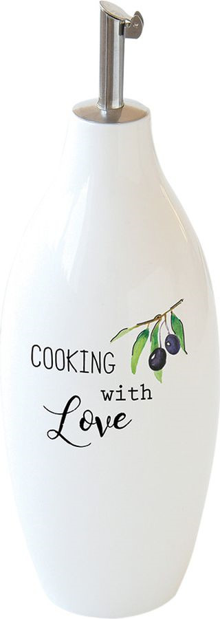 Емкость для масла Easy Life Kitchen Elements, EL-R1906/KITE r2s