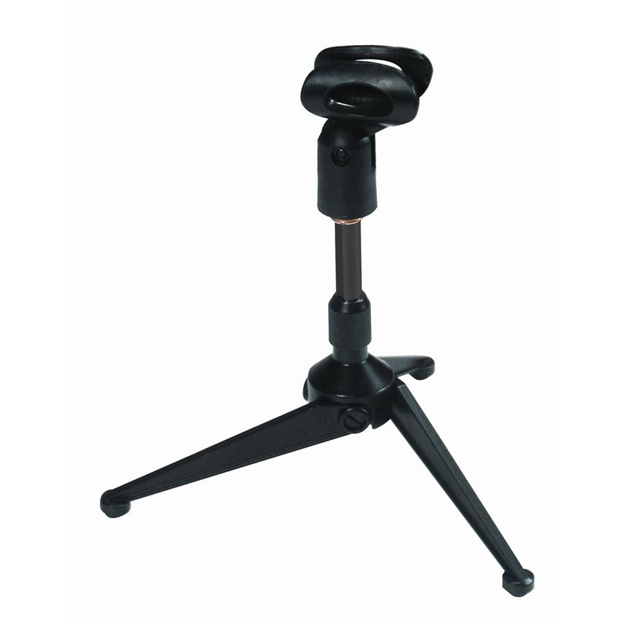 Аксессуар для микрофона QUIK LOK A188, A188, черный цена