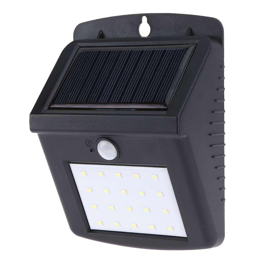 Уличный светильник MARKETHOT светодиодный, G9 комплектующие markethot z01529 z01529