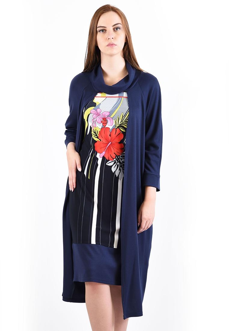 Платье SHEGIDA недорго, оригинальная цена