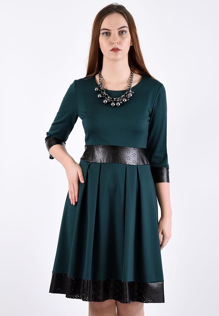 цена Платье SHEGIDA онлайн в 2017 году