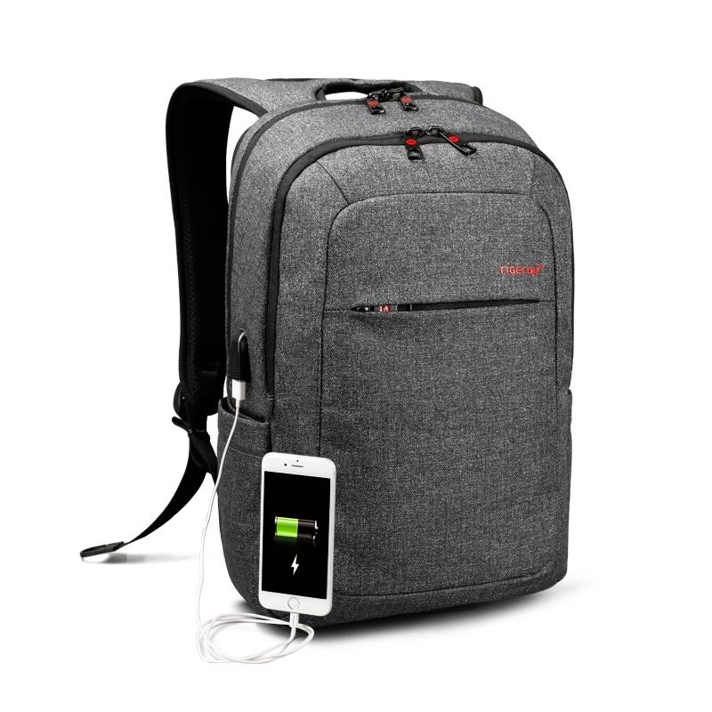 цена Рюкзак Tigernu онлайн в 2017 году