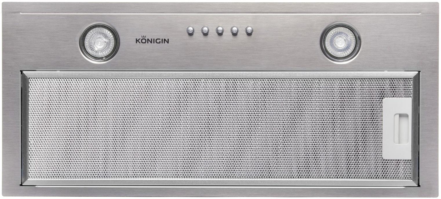 Вытяжка Konigin Flatbox (Inox 60)