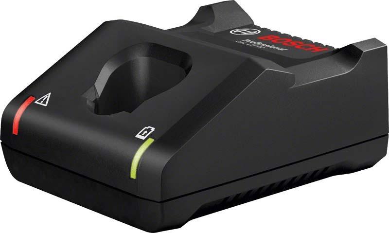 Зарядное устройство Bosch GAL 12V-40, 1600A019R3, Gray игры для приставки gba
