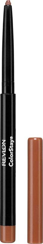 Revlon Карандаш для Губ Colorstay Lip Liner Nude 02 0,28 г