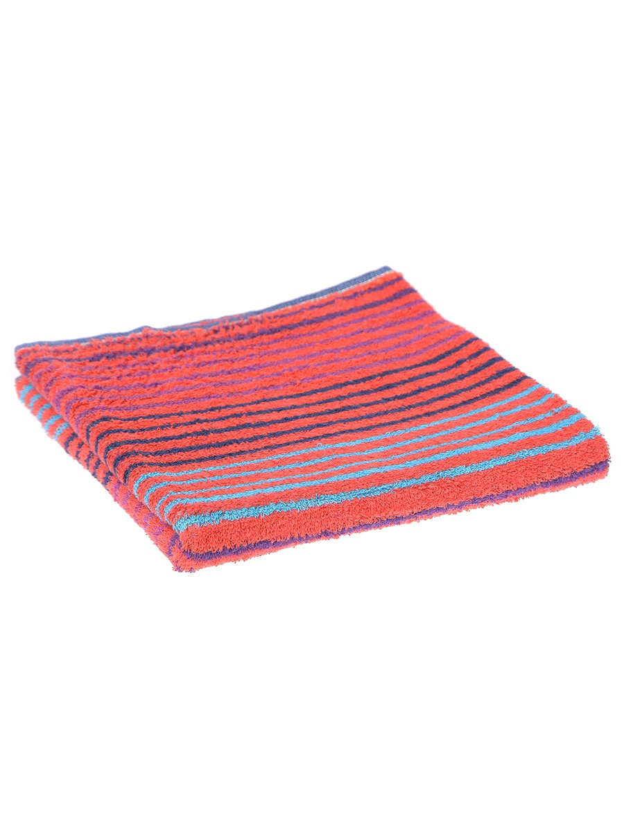 Полотенце банное Pastel Line, 580330, красный полотенце банное pastel 77108 розовый