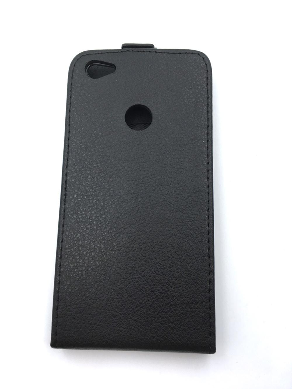 Чехол для сотового телефона Мобильная мода Xiaomi Redmi Note 5A Prime, черный redmi note 5a prime 4 64 gray
