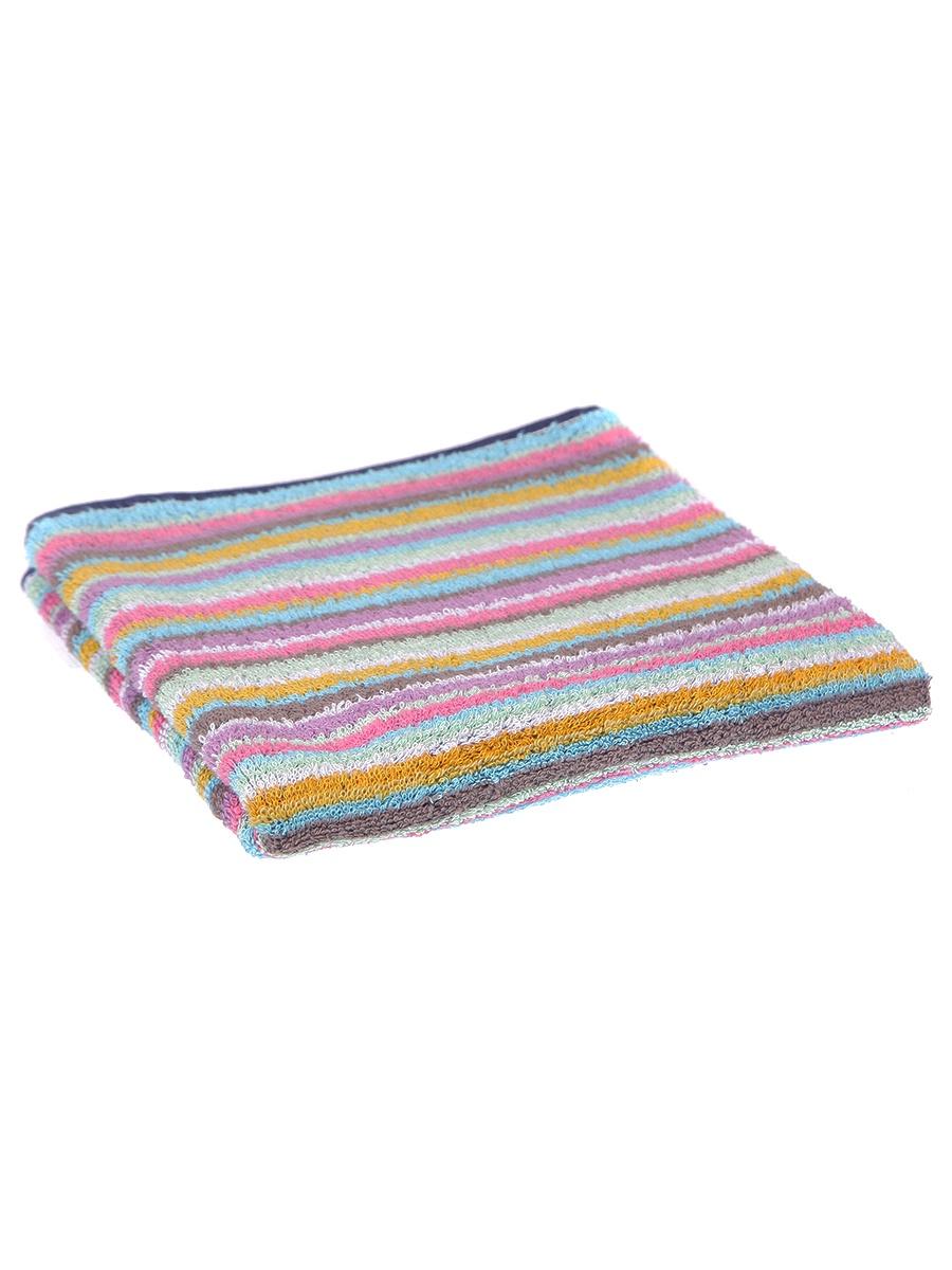 Полотенце банное Pastel для рук, лица, 580327, салатовый deve для лица что это такое