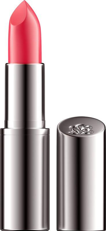 Bell Hypoallergenic Помада для губ кремовая Creamy Lipstick, гипоаллергенная, Тон №12, 4 мл