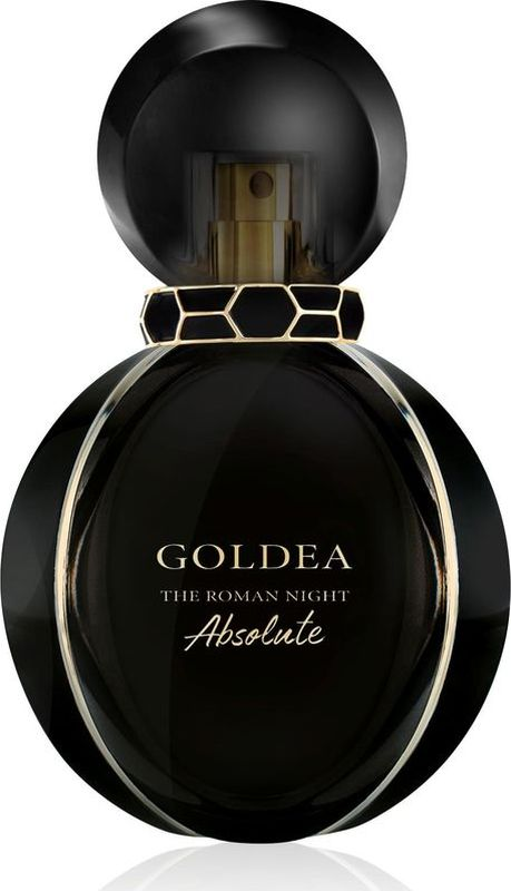 Bvlgari Goldea Roman Night Absolut 30 мл bvlgari goldea the roman night absolute туалетные духи тестер 75 мл
