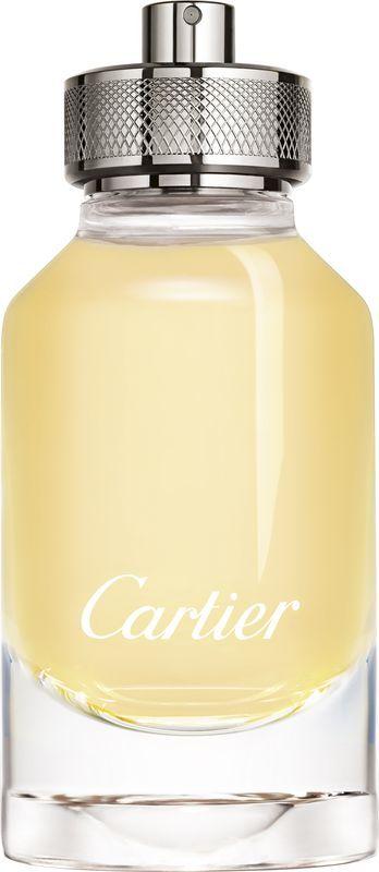 Cartier L`Envol cartier l envol de cartier парфюмерная вода со сменным блоком l envol de cartier парфюмерная вода со сменным блоком