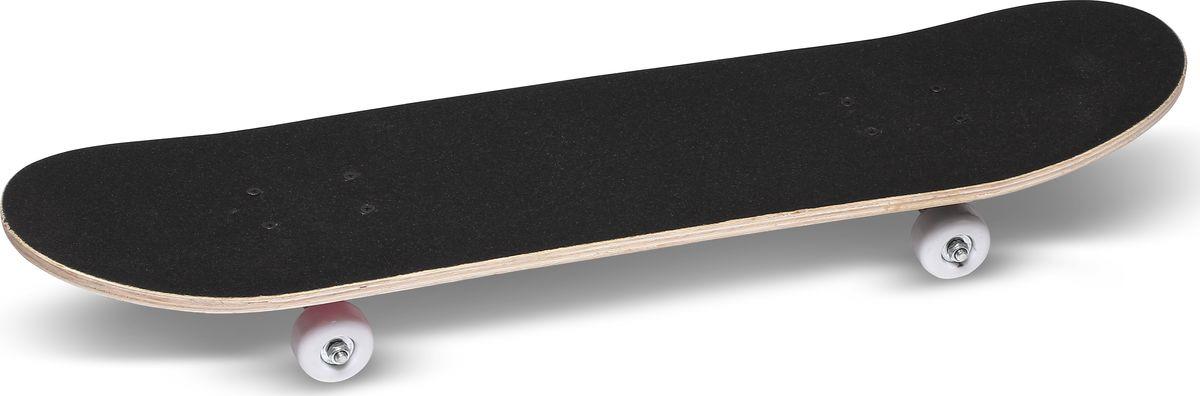 Скейтборд Wide Land 3108 GS-SB-3005, разноцветный