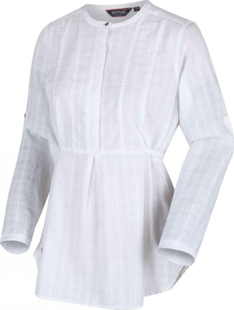 Рубашка Regatta Maladee
