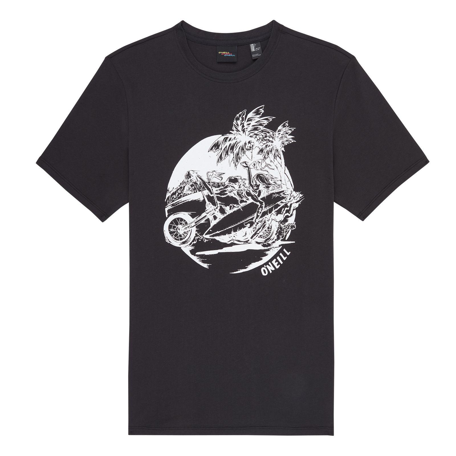 цена на Футболка O'Neill Lm Surfer Girl T-Shirt