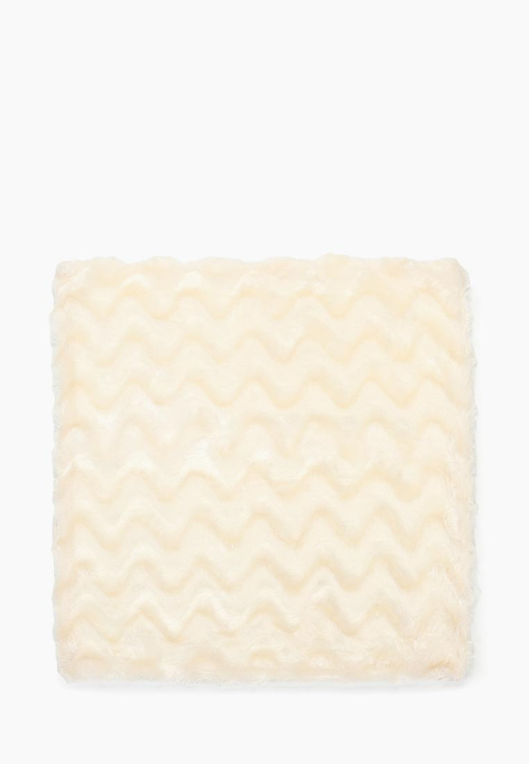 Подушка декоративная Pastel Декоративная, белый la pastel подушка декоративная лен мак 45х45