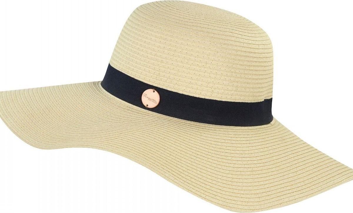 Шляпа Regatta цена