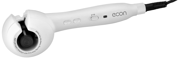 Мультистайлер ECON ECO-BH01AS, белый ECON