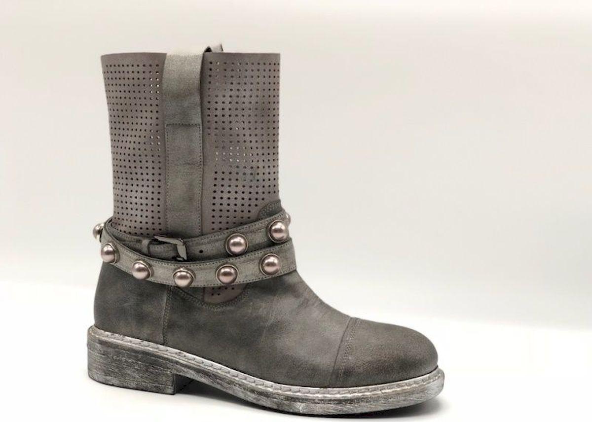 все цены на Ботинки Graciana онлайн