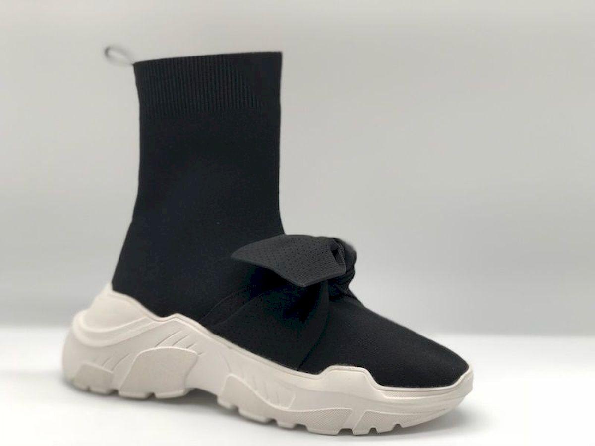 Ботинки LK Collection ботинки женские lk collection цвет черный sp 254 o28 1 размер 36