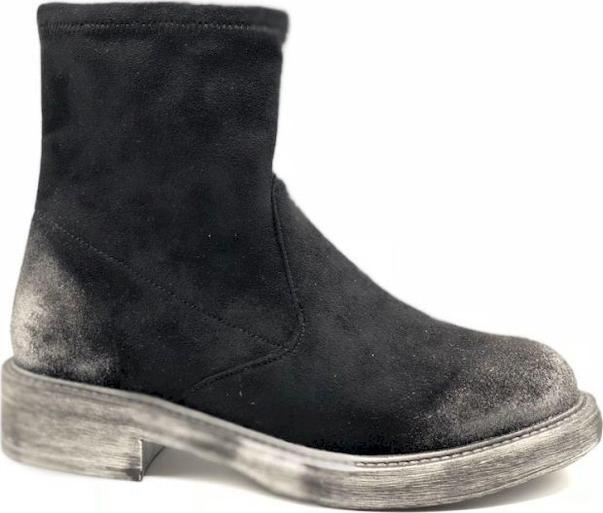 Ботинки LK Collection цена и фото