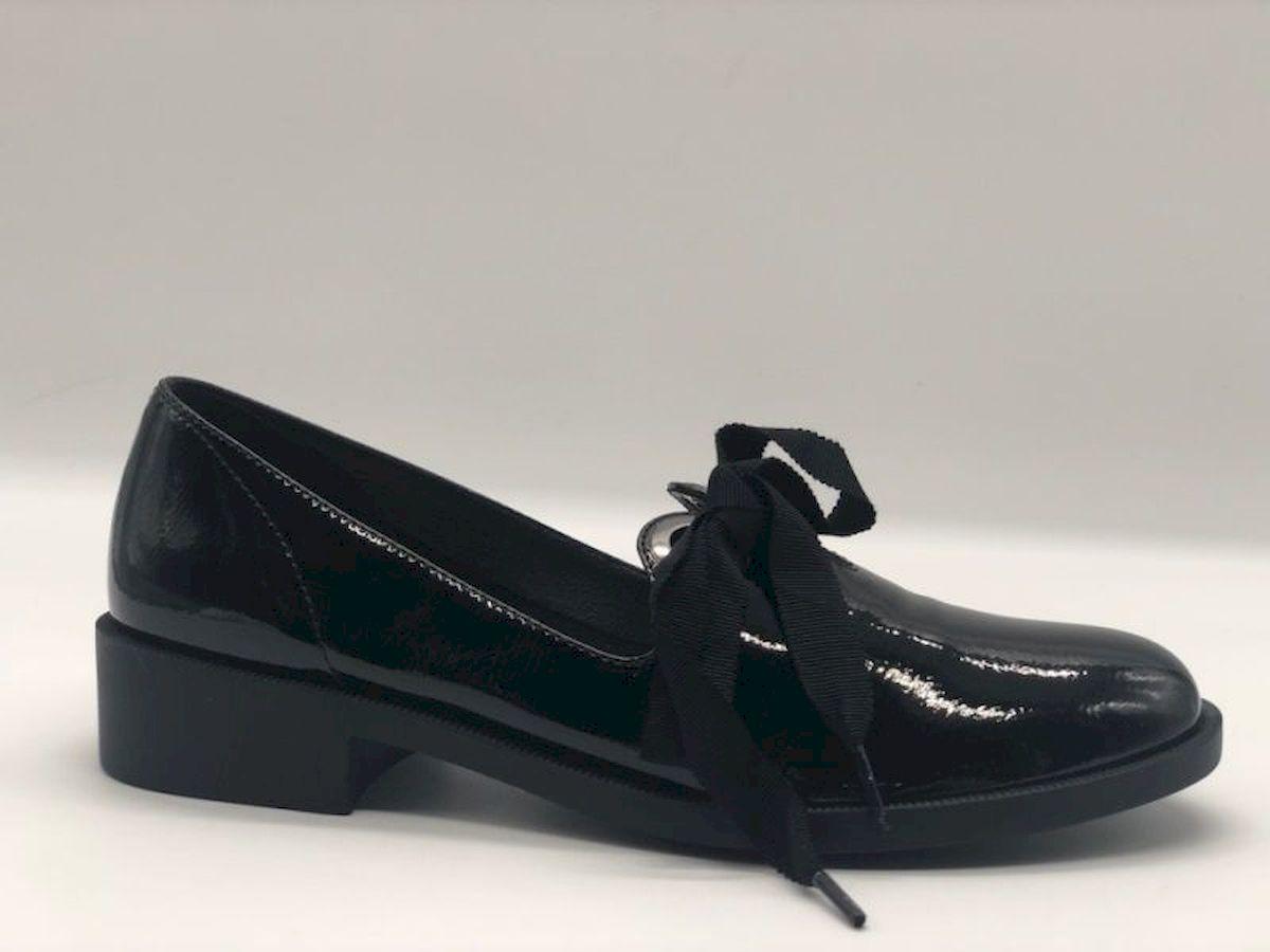 Туфли LK Collection цена и фото