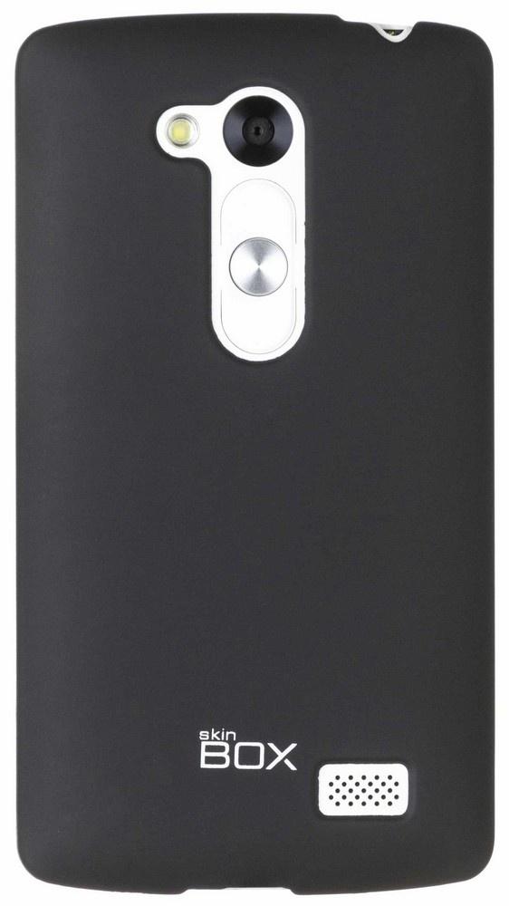Фото - Чехол для сотового телефона skinBOX 4People, 4630042526679, черный чехол для сотового телефона skinbox 4people 4660041407501 черный