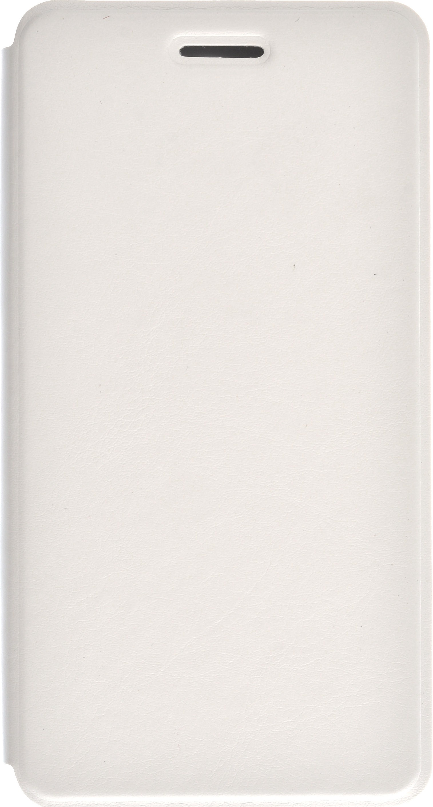 Чехол для сотового телефона skinBOX Lux, 4630042527300, белый