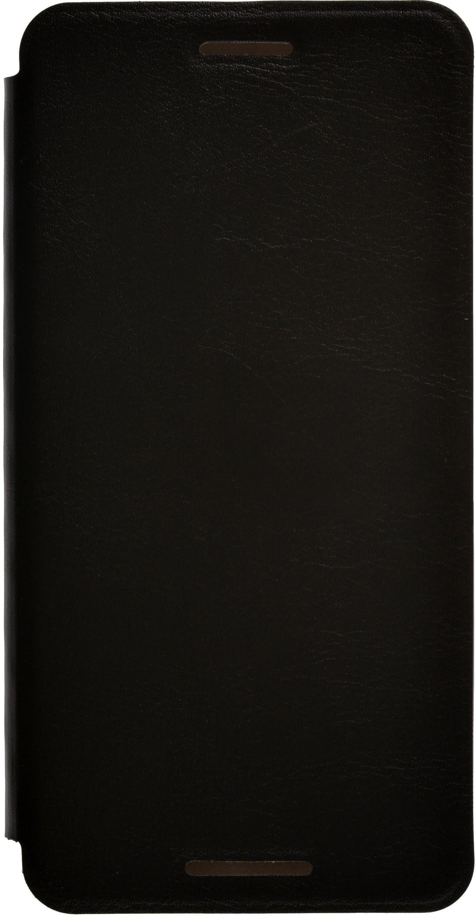 Чехол для сотового телефона skinBOX Lux, 4630042527447, черный все цены