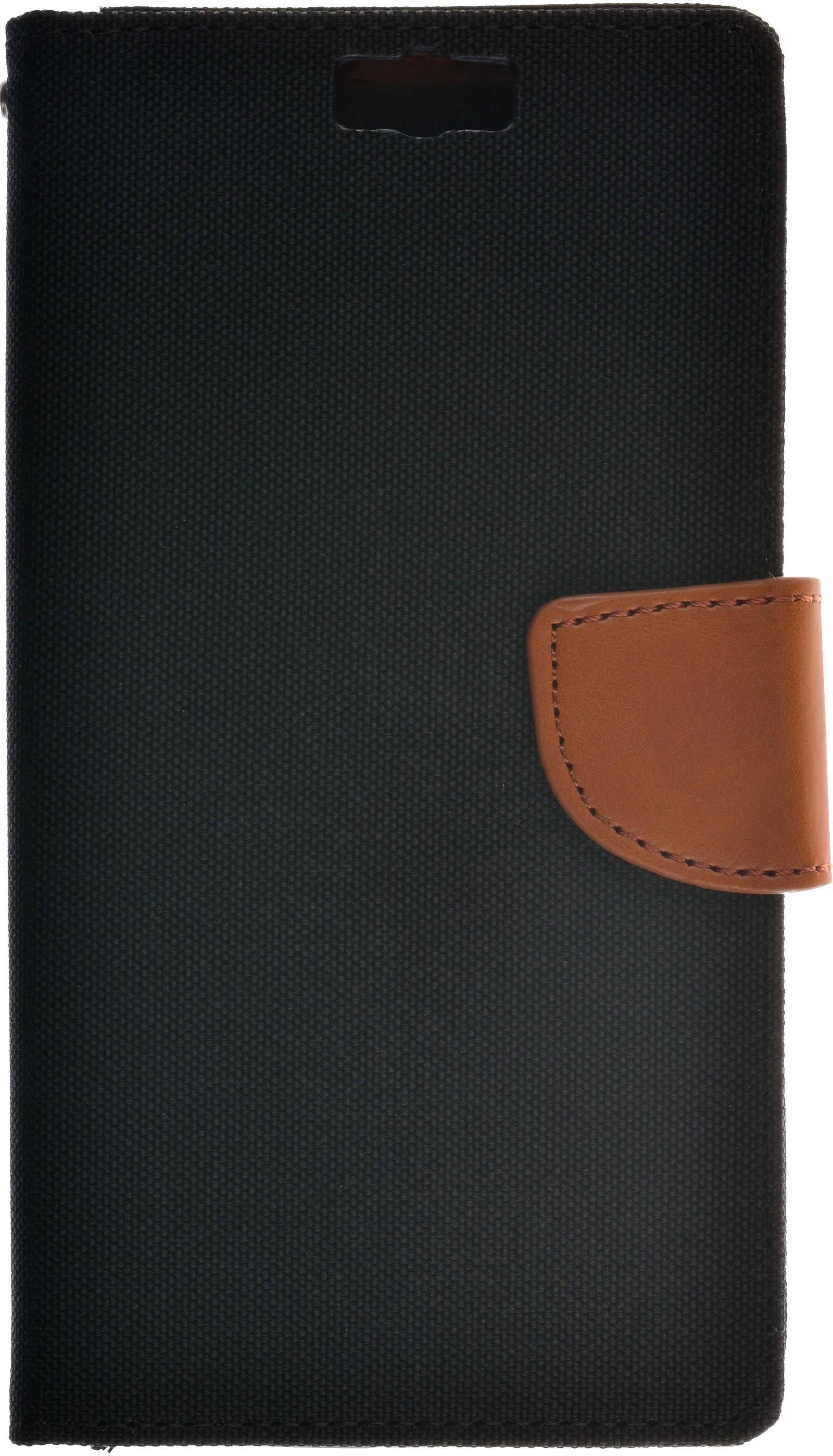 Чехол для сотового телефона skinBOX MS, 4630042527775, черный все цены